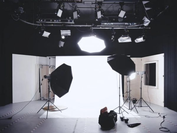 The Top 5 Best Photo Studios In Owerri, Imo State