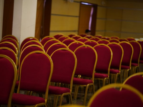 How To Get Cheap Event Halls In Owerri, Best Prices, Contact And More